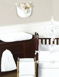 solid white dot baby bedding crib set by sweet designs only minky heavenly soft dot baby bedding