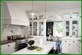 stunning best pendant lighting over kitchen island with dining glass unique