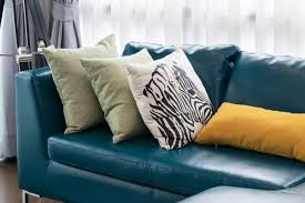 how can i make couch cushions firmer