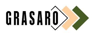 <b>Керамогранит Grasaro</b>. <b>Керамогранит Grasaro</b> по низким ценам ...