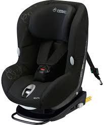 the maxi cosi milofix car seat
