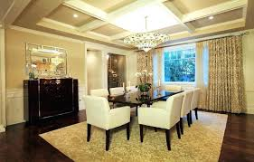 rugs for dark wood floors large size of area rug pad for hardwood floors coffee tables