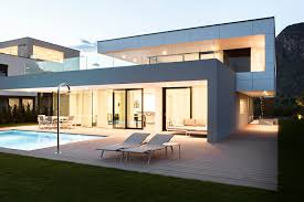 architectural house. Architecture Home Designs Awesome Simply Simple Design For House Architectural