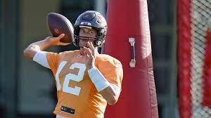 Tom Brady blasts NFL players for ...