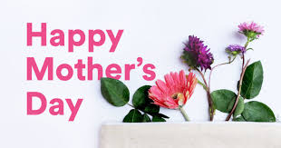 here s the real history of mother s day