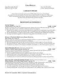 Executive Administrative Assistante Proyectoportal Com Lovely