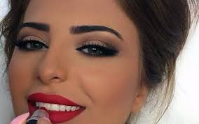 how to make your prom night makeup more stunning