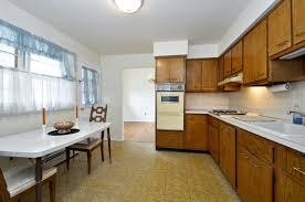 Kitchen Cabinets Edison Nj 11 Ellmyer Rd Edison Nj 08820 Virtual Tour Bhhs New Jersey