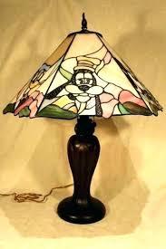 dale tiffany lamp shade dale lamp value lamps for dale table lamps dale table dale tiffany lamp shade