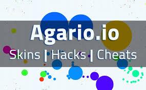 Best Agario Skins Names 2021   Agario.io Mods, Agario Hacks