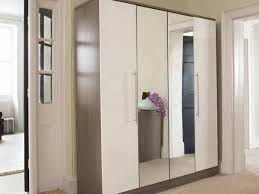fullsize of picture small mirrored closet doors small mirrored closet doors tedxregina closet design good cover