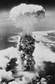 was the bombing of hiroshima and nagasaki necessary essay