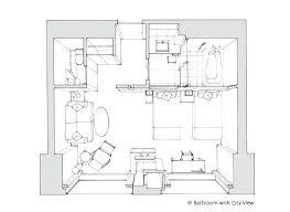 compact bathroom layout kharico