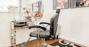 bridal beauty salons leeds best bridal beauty salons