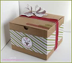 christmas large gift boxes