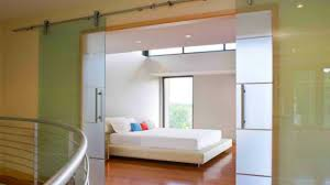 room door designs. 40 Sliding Glass Door Ideas 2017 - Living Bedroom And Dining Room Design Part.2 Designs