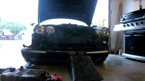 jaguar xj8 headlight full beam cuts out fog lights who knew jaguar xj8 headlight full beam cuts out fog lights who knew