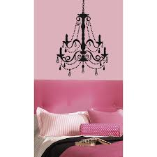full size of designs chandelier wall decal chandelier wall decal also chandelier sticker wall