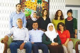 Selahattin Demirtaş (@hdpdemirtas)