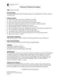 Assembler Job Description For Resume Assembler Job Description For Resume Resumes Mechanical Electronic 13