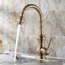 Best 25 Brass kitchen faucet ideas on Pinterest
