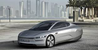 2018 volkswagen westfalia. perfect westfalia 2018 volkswagen xl1 for sale in volkswagen westfalia
