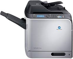View the manual for the konica minolta bizhub 20 here, for free. Amazon Com Konica Minolta Bizhub C20 Desktop A4 Color Laser Multifunction Printer 25ppm Print Copy Scan Email Auto Duplex Network Gigabit Ethernet 250 Sheet Input Tray Electronics