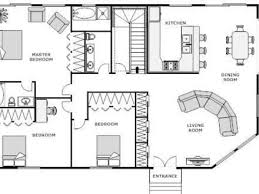 Small Picture Free Tiny House Floor Plans Tiny Houses On Wheels House Plans 3