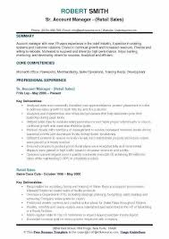 Network Operation Manager Resume Acepeople Co