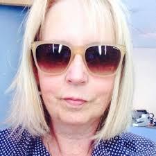 Bernadette Stockman (@BernadetteStoc2)   Twitter