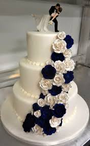 Traditional Wedding Cakes Prices In Johannesburg Traditional Wedding