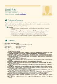 custom curriculum vitae writer sites uk resume builder for hire resume  format for tgt teacher computer
