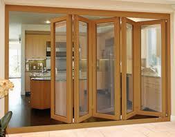 bi folding doors sheffield