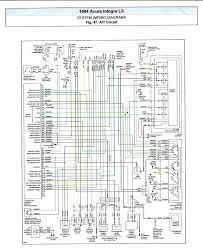 obd0 wiring diagram simple wiring diagram gallery obd0 wiring diagram online integra harness obd2 engine electrical wiring amazing obd0 wiring diagram