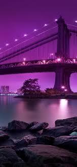 Pink Iphone Xr Wallpaper