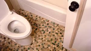stone floor tiles bathroom. Bathroom Fireplaces With Pebble Stone Floor Stone Floor Tiles Bathroom M