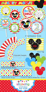17 best images about mickey mouse party mickey 17 best images about mickey mouse party mickey birthday mickey mouse party games and birthdays