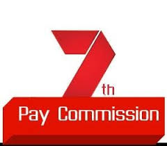 Image result for 7th cpc