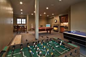 recreation room ideas designs decor