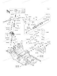 Fortable gem golf cart wiring diagram contemporary wiring