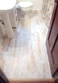 home depot armstrong luxe plank flooring floor tiles best luxury photo of coverings international east oh armstrong luxe plank flooring