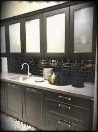 modern frosted glass kitchen cabinet doors white cabinets view in gallery nz front door replacement shelves