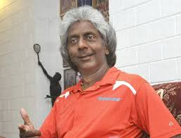 Image result for Anand Amritraj