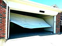 garage door doesn t open garage door wont open manually won t close garage door won garage door doesn t open