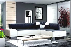 decoration small modern living room furniture. Modern Living Room Designs For Small Apartment Ideas. Before You Embark On The Process Of Designing Your It Is Very Important That Have Some Decoration Furniture