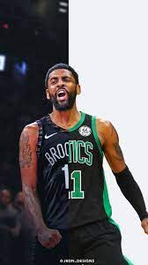 Kyrie Irving wallpaper | Irving wallpapers, Kyrie irving, Best nba players