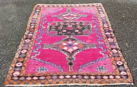 vashon island oriental area rug cleaning how we clean oriental and area rugs