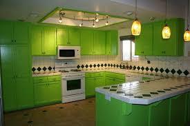 ceramic tile kitchen design. 2 tags eclectic kitchen with pendant light, flush large ceramic tile, solid light green tile design