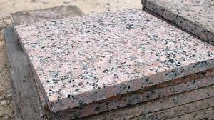 Lazy Granite Tile For Kitchen Countertops Lazy Granite Tile For Kitchen Countertops Youtube Clipgoo