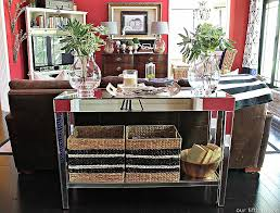 Diy entry table plans Sofa Diy Entry Table Plans Console Tables Best Diy Console Table With Drawe Cg2012org Diy Entry Table Plans Console Tables Best Diy Console Table With